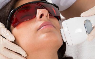 Laser Hair Removal for Men and Women Oxford
