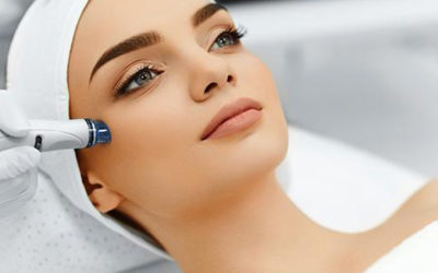 microdermabrasion oxford